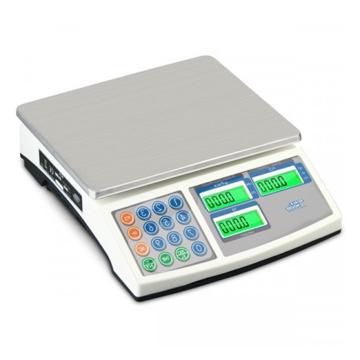 csc instrument pesage balance bascule comptoir