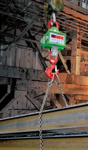 csc pesage bascule industrielle instrument de pesage crochet pesage