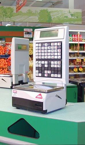 csc pesage balance commerce de proximité alimentaire balance poids prix
