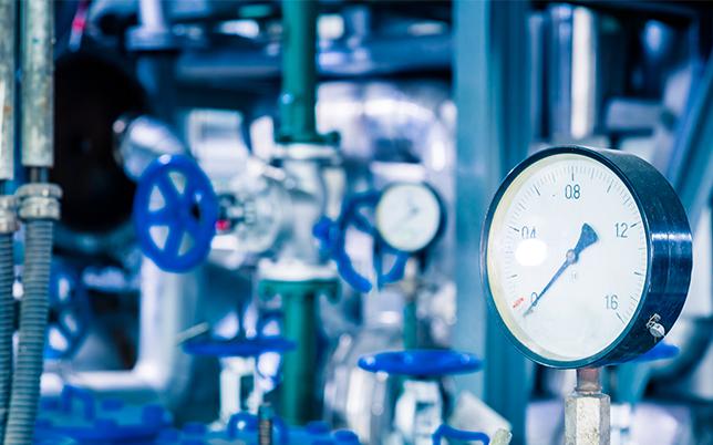 csc prestations pétrolières et métrologie légale associée