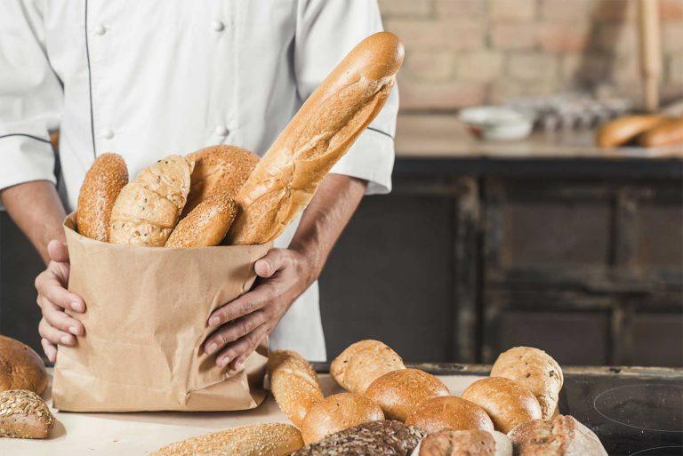 balance boulangerie boucherie artisan csc pesage