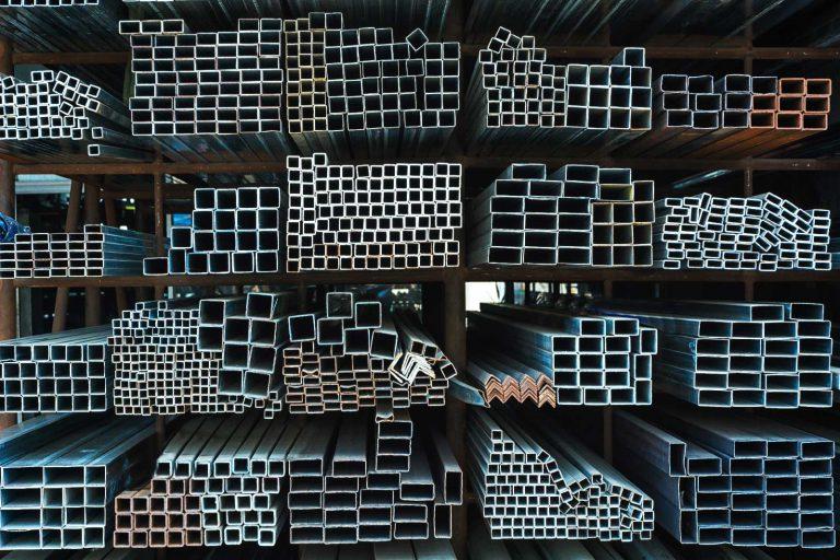 balance métaux lourds pèse-fer csc pesage