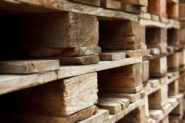 pèse palette csc pesage pesage industriel